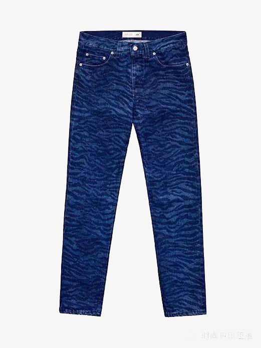 Jeans Png - blue jeans, Blue, Cowboy, Trousers PNG Image and Clipart