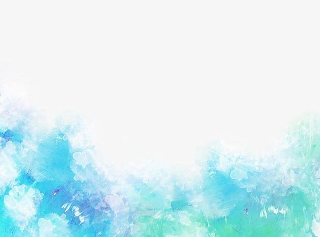Shading Background Png - Blue Shading PNG, Clipart, Background, Blue, Blue Clipart, Blue ...