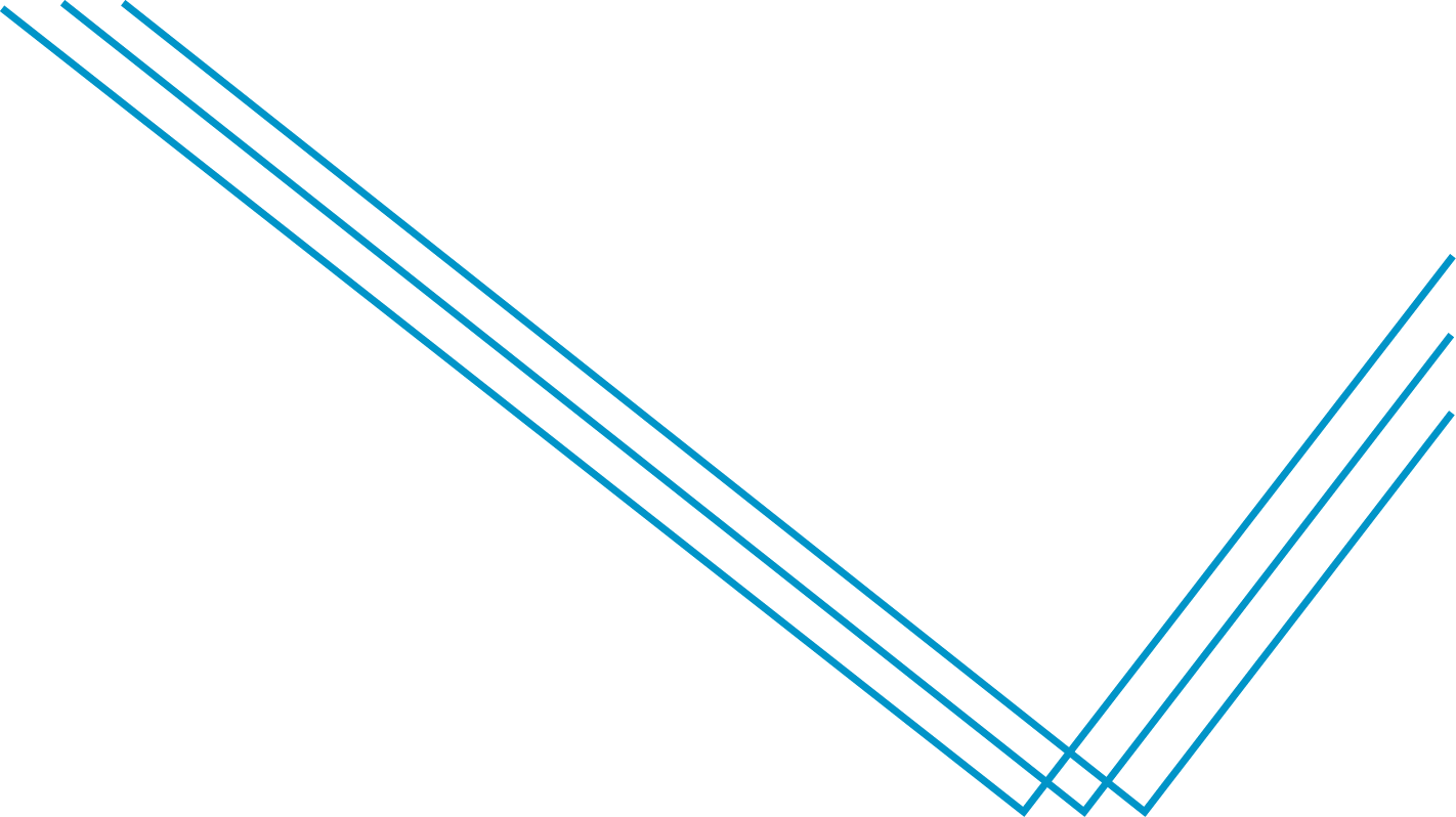 Line Png - Blue vector lines png free vector download 76339 Free - Lines PNG