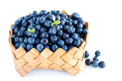 Blueberry Basket Png - Blueberry Basket Stock Photos - Download 5,226 Royalty Free Photos
