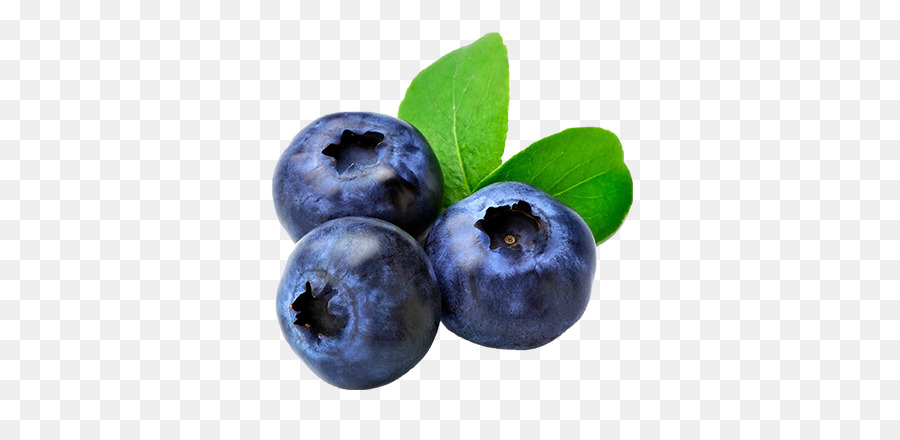 Blueberry Png - Blueberry Plant png download - 389*439 - Free Transparent ...