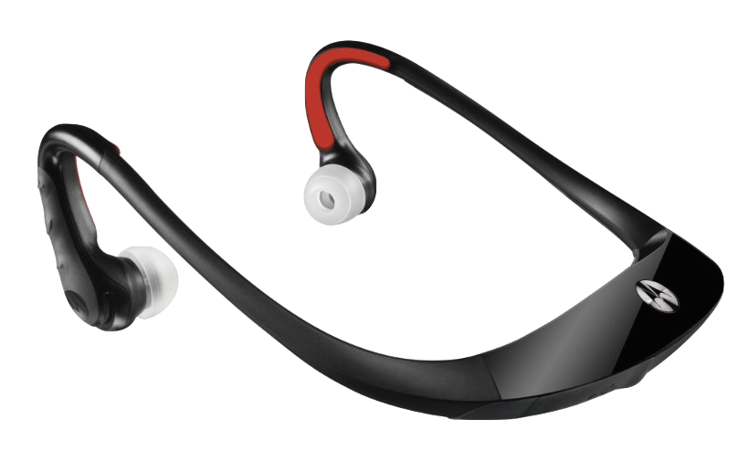 Bluetooth Headset Png - Bluetooth Headset PNG Transparent Picture | PNG Mart