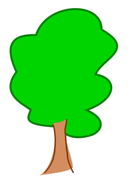 Blw Tree Png Png Free Blw Tree Png Transparent Images 12026 Pngio