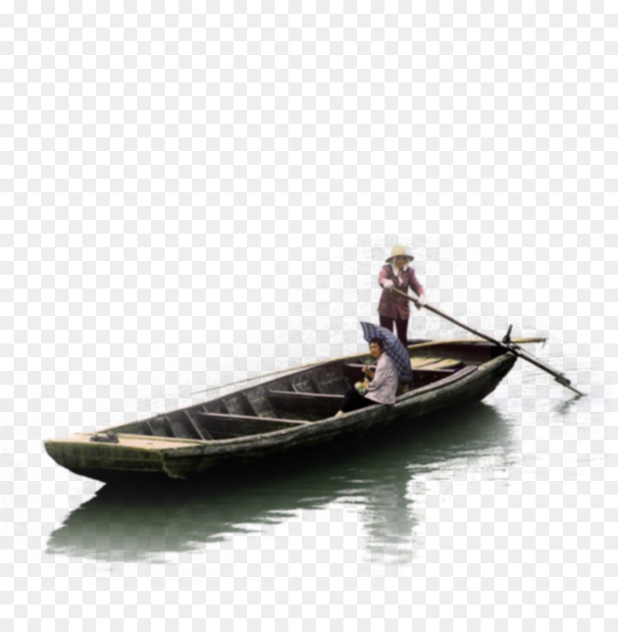 Watercraft Rowing Png - Boat Ship Holzboot Watercraft Rowing Watercraft