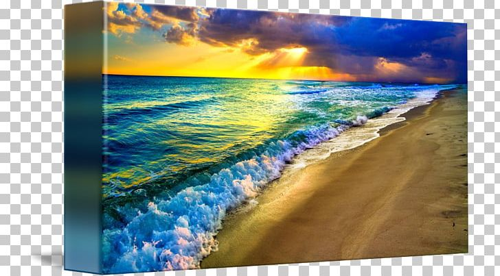 Bodies Of Water Ocean Png - Body Of Water Sea Painting Water Resources PNG, Clipart, Acrylic ...