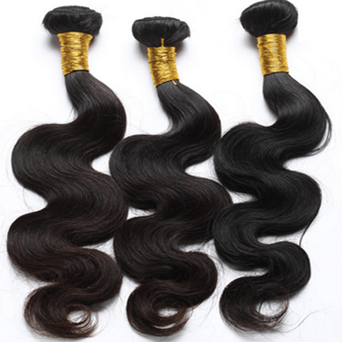 Bundles Png - Body Wave on Storenvy