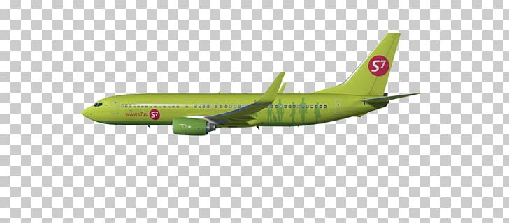 Boeing C 40 Clipper Png - Boeing 737 Next Generation Boeing 767 Airbus A330 Boeing C-40 ...
