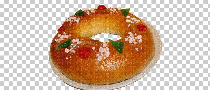 Bolo Rei Png - Bolo Rei Tortell King Cake Galette Des Rois PNG, Clipart, Animaux ...