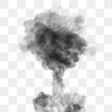 bomb blast png images vector and psd f 622461 png images pngio pngio com