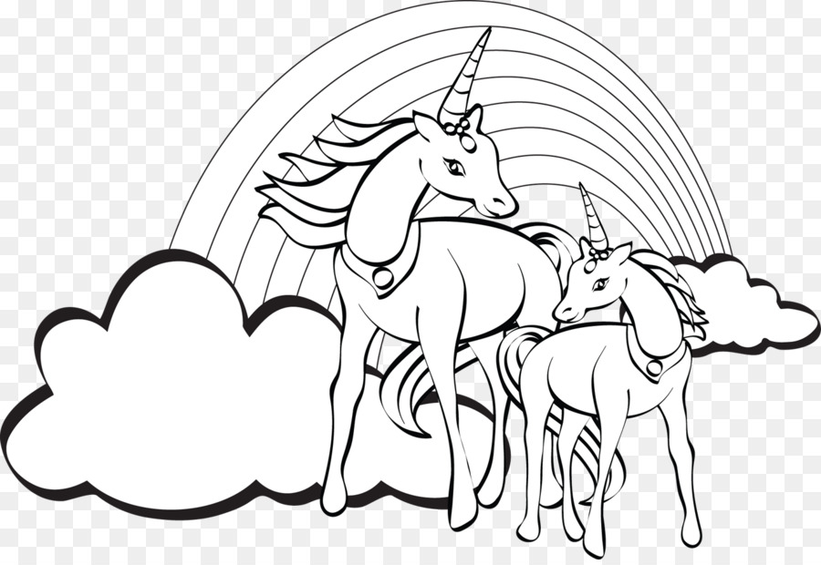 Coloring Pictures Png - Book Black And White png download - 1371*935 - Free Transparent ...