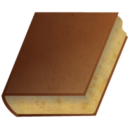 Book Icon Ico Png - Book Icon - ico,png,icns,Icon pack download