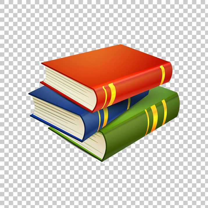 Free Books Cliparts, Download Free Clip Art, Free Clip Art on Clipart  Library