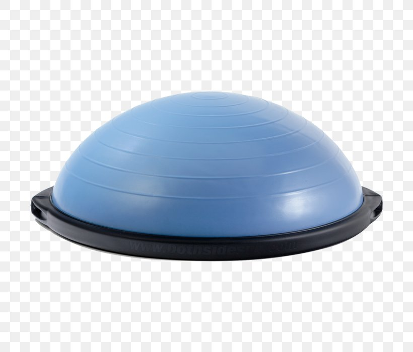 Hittase Png - BOSU Personal Trainer Exercise Balance Board Training, PNG ...