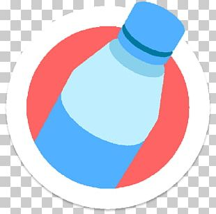 Flipping Png - Bottle Flipping PNG Images, Bottle Flipping Clipart Free Download