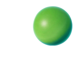 Bouncy Balls Png Free Bouncy Balls Png Transparent Images Pngio