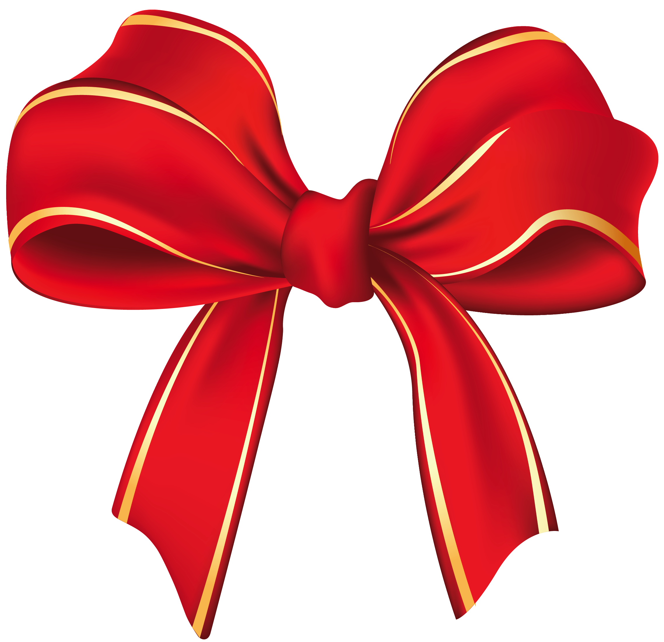 Png Of Bow - Bow PNG images free download, bow PNG