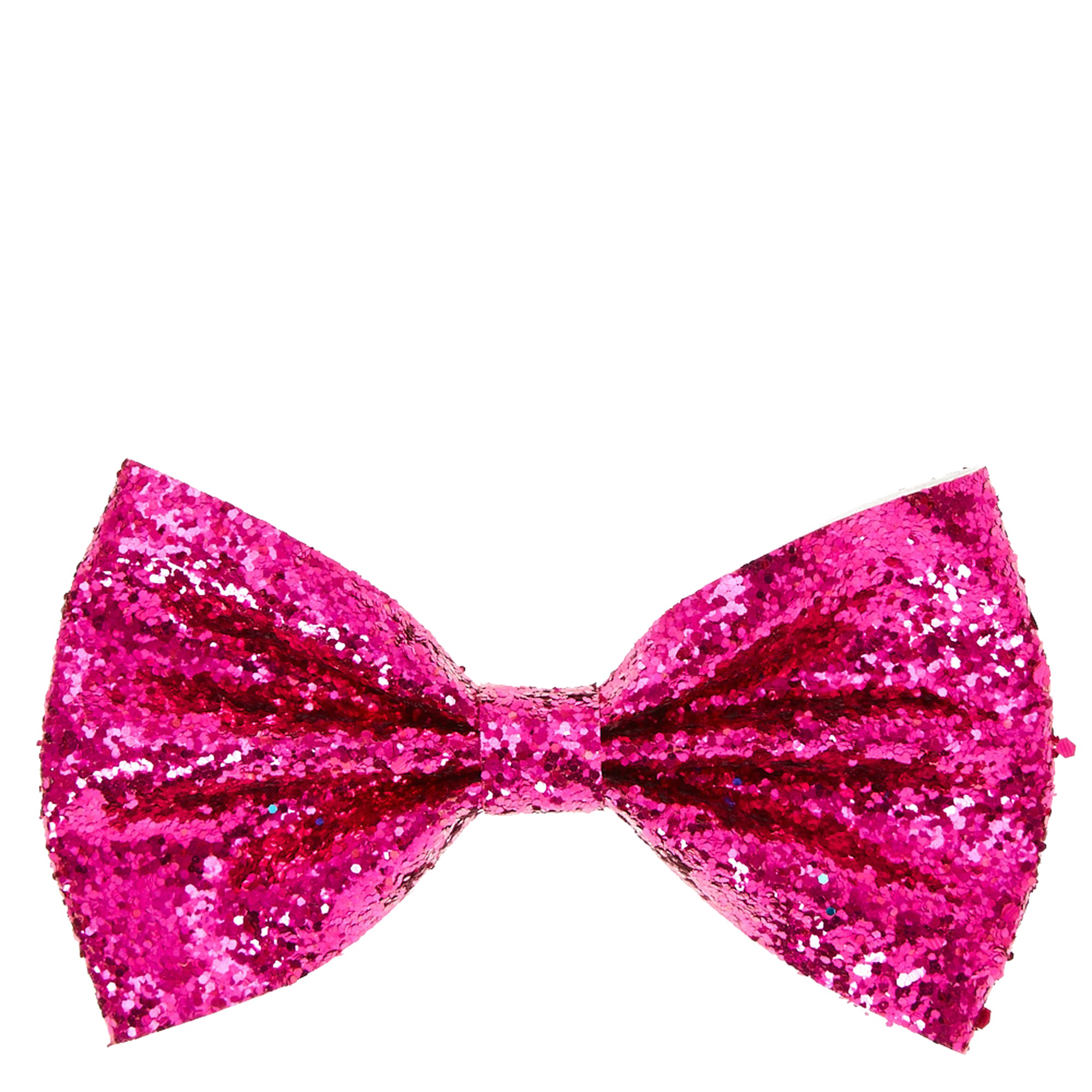 Png Of Bow - Bow PNG Transparent Image | PNG Arts