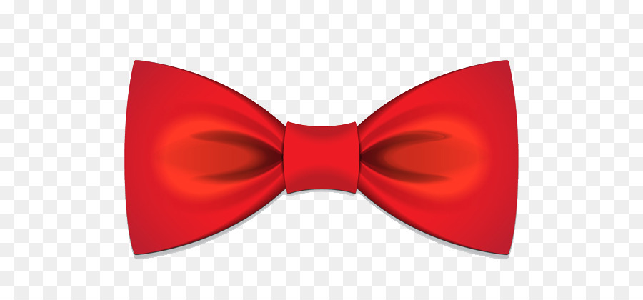 Png Of Bow - Bow tie T-shirt Necktie Red Ribbon - Red bow png download - 800 ...