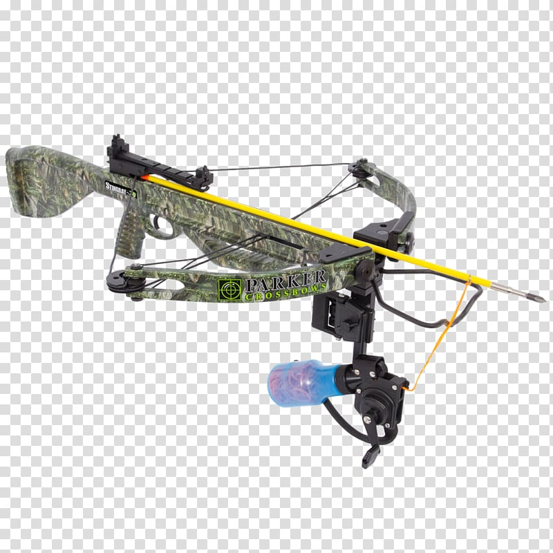 Outdoor Archery Women Png - Bowfishing Bow and arrow Hunting Archery, outdoor archery women ...