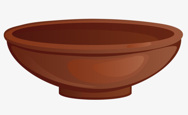 Bowl Cartoon Png - Bowl clipart cartoon, Bowl cartoon Transparent FREE for download ...