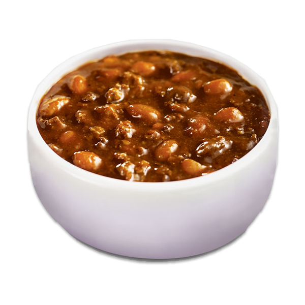 bowl of chili png free bowl of chili png transparent images 103575 pngio bowl of chili png transparent