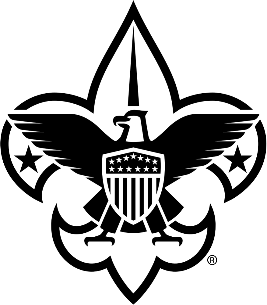 Bsa Logo Png - Boy Scouts PNG HD Transparent Boy Scouts HD.PNG Images. | PlusPNG
