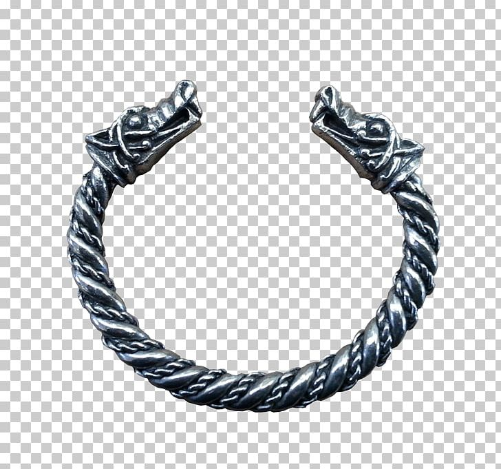 Arm Ring Png - Bracelet Arm Ring Jewellery Vikings Amazon.com PNG, Clipart ...
