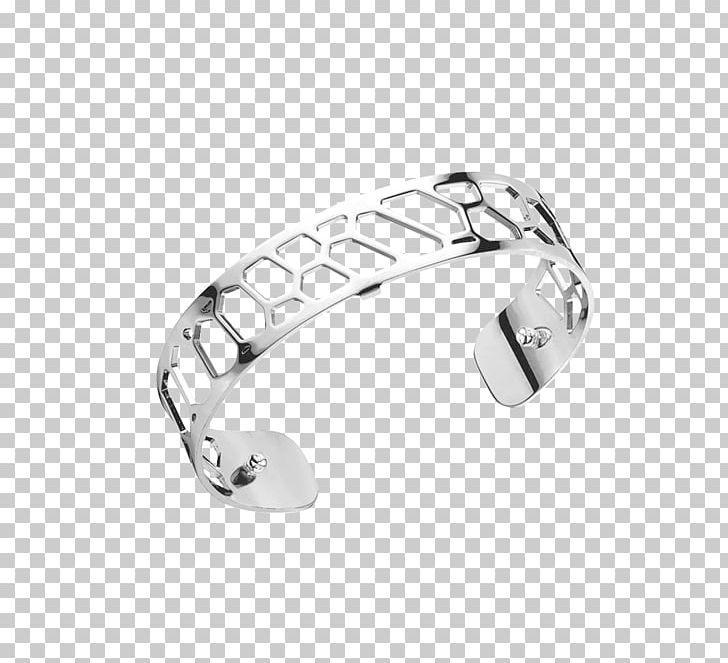 Arm Ring Png - Bracelet Bee Gold Honeycomb Structure Nest PNG, Clipart, Arm Ring ...