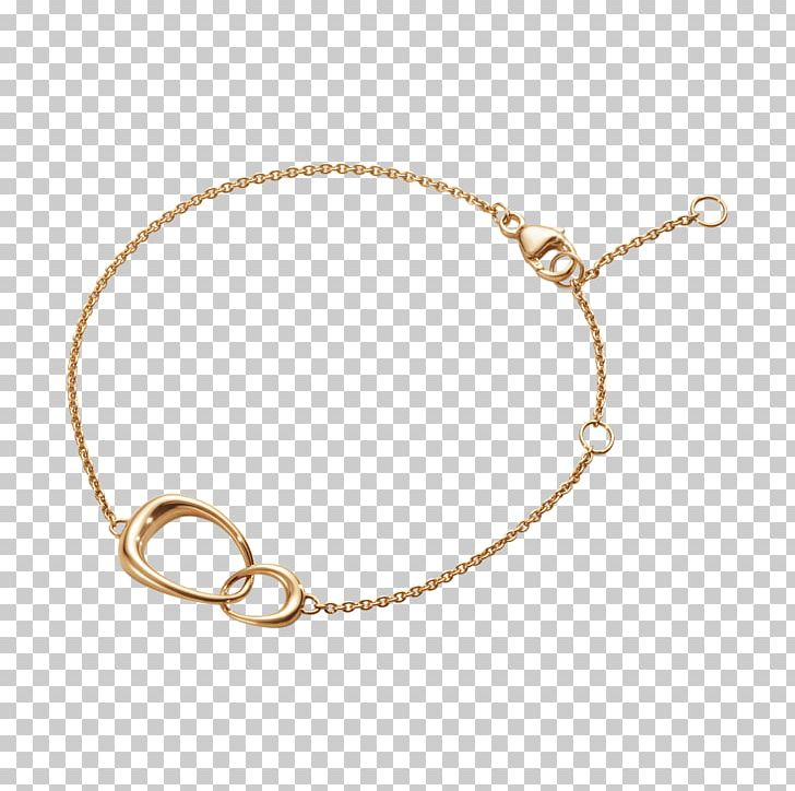 Arm Ring Png - Bracelet Jewellery Silver Gold Carat PNG, Clipart, Arm Ring ...