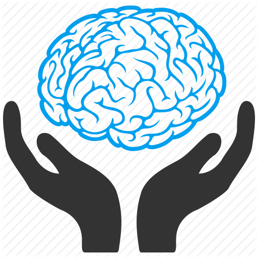 Mind Png - brain, education, help, idea, knowledge, mind, psychology icon
