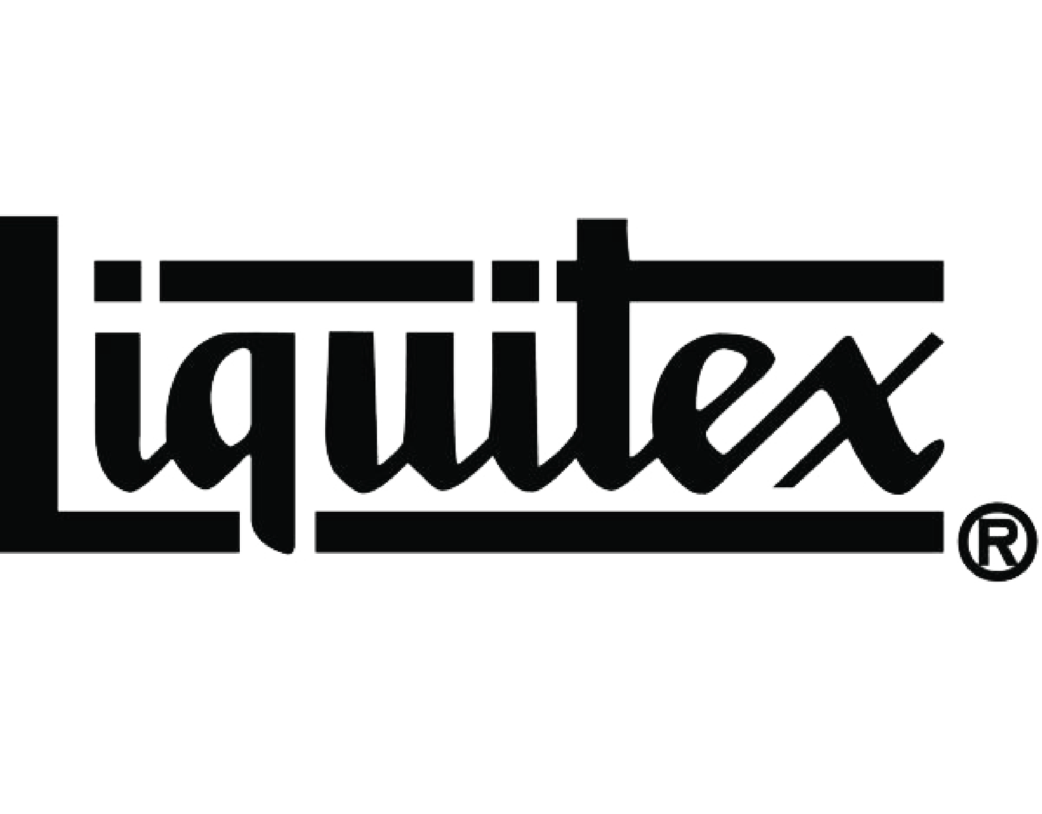 Liquitex Png - Brands