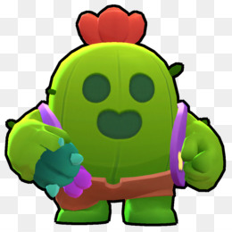 Brawl Stars Png - Brawl Stars PNG and Brawl Stars Transparent Clipart Free Download.