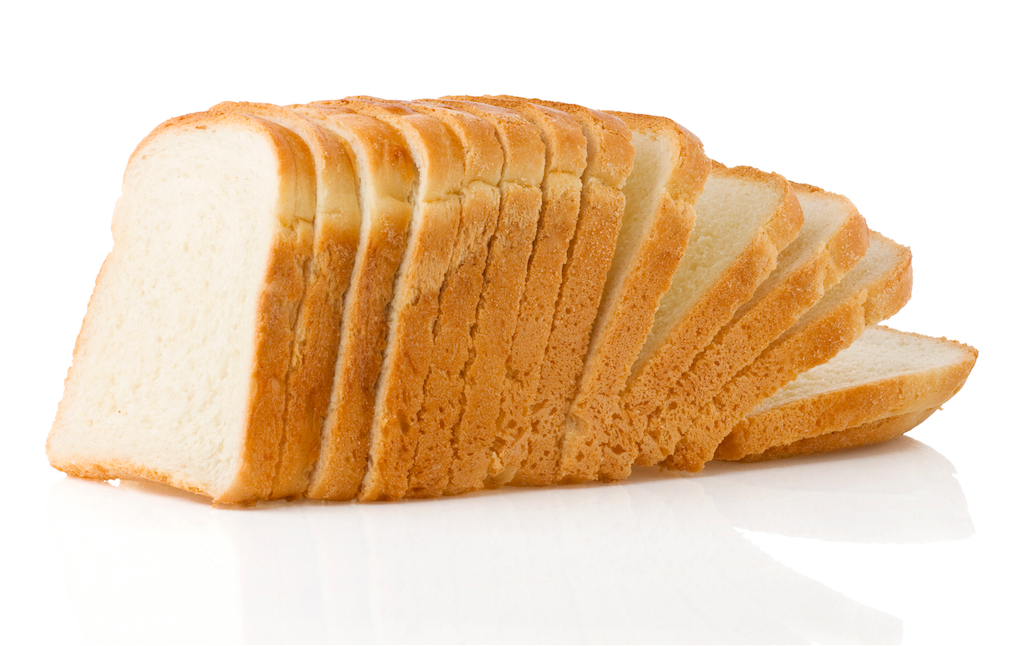 White Bread Png - Bread HD PNG Transparent Bread HD.PNG Images. | PlusPNG