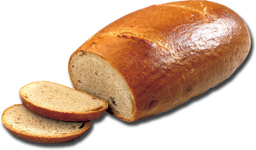 Bread Png - Bread Png 4 PNG Image