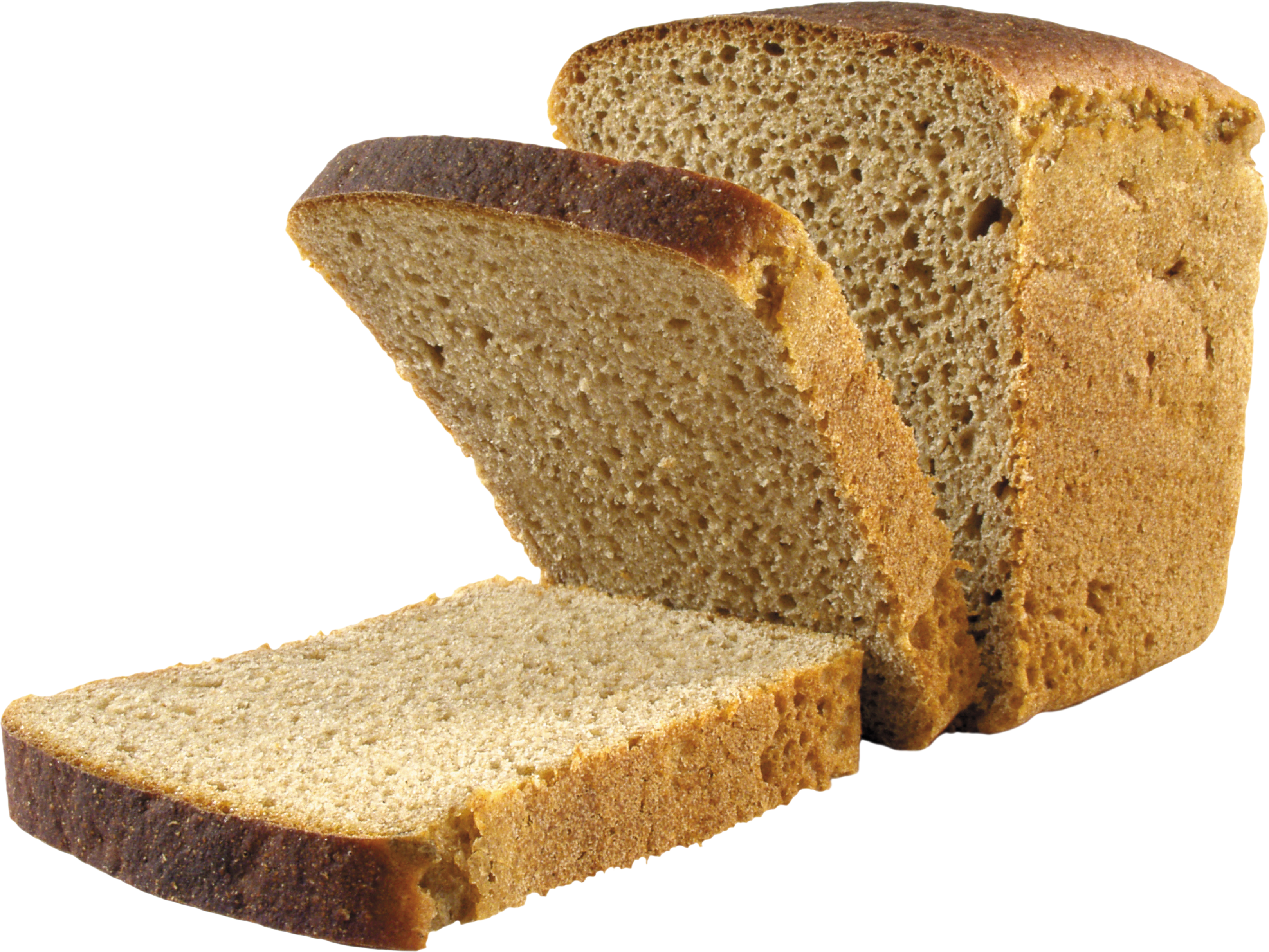 Bread Png - Bread PNG image