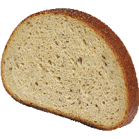 Bread Png - Bread Png Image PNG Image