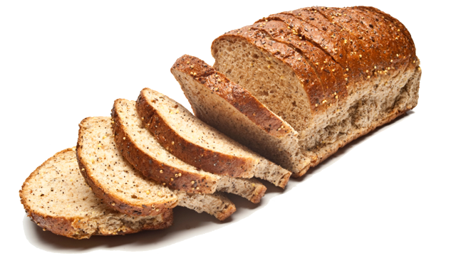 Bread Png - Bread PNG Pic