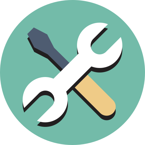 Break Fix  Fix  Repair Icon With Png And  1241564