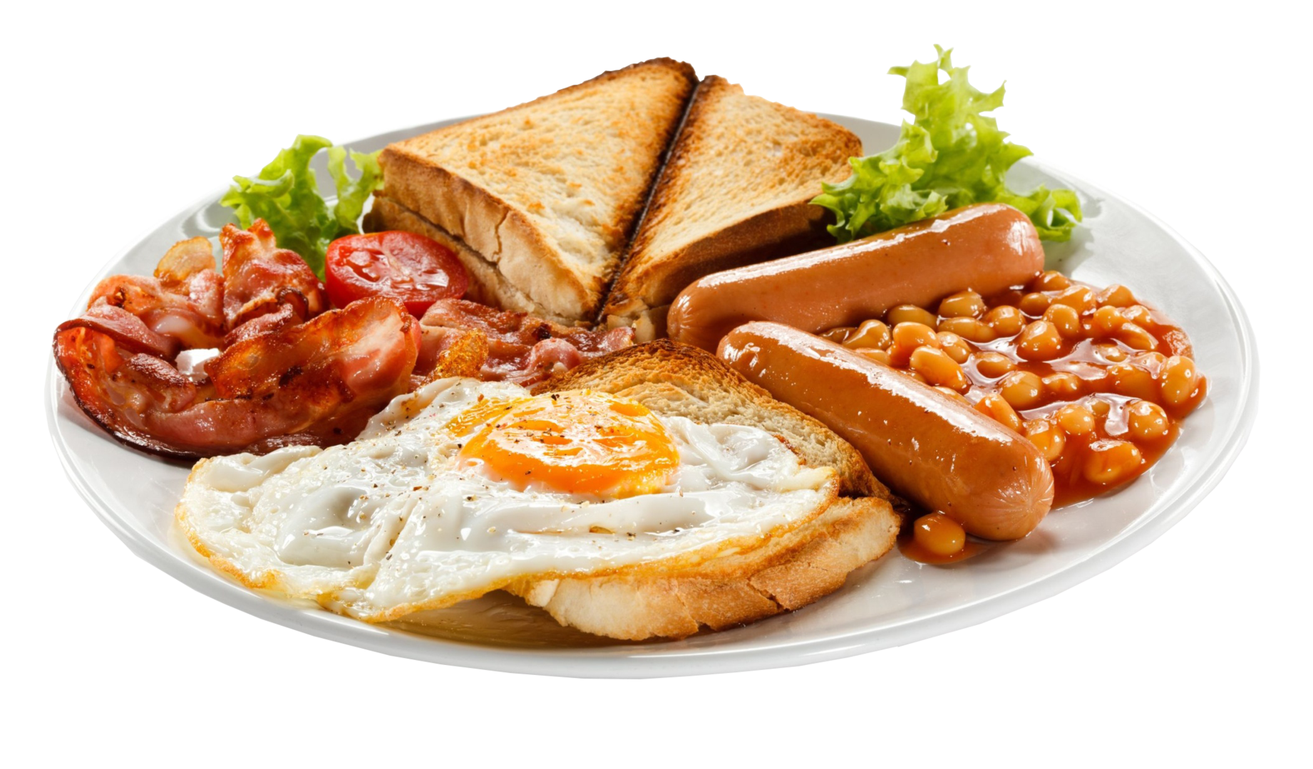 Breakfast Png & Free Breakfast.png Transparent Images ...