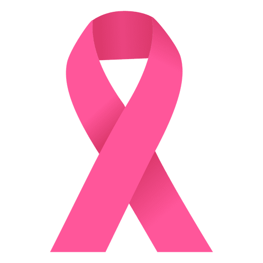 Breast Cancer Ribbon Png Free Breast Cancer Ribbon Png