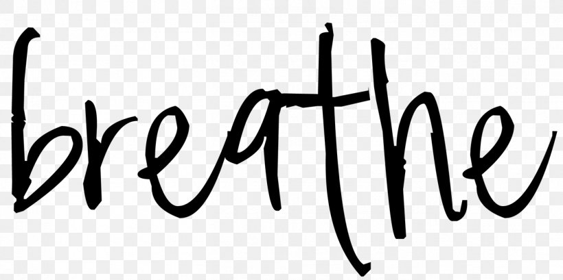 Breathe Png - Breathing Breathe English Word, PNG, 1366x682px, 2017, Breathing ...