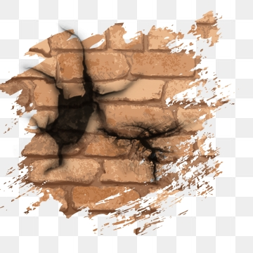 Png Stone Wall Effect - Brick Wall PNG Images | Vector and PSD Files | Free Download on ...