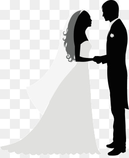 Bride Groom Png - Bride and groom png - 15 clip arts and logos for free download on ...