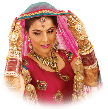 Bride Makeup Png Free Bride Makeup Png Transparent Images 72243 Pngio
