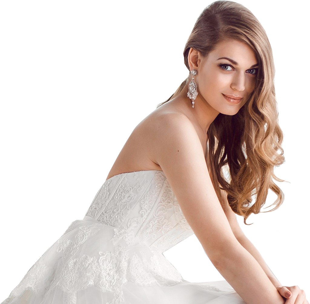 Bridal Clothing Png - Bride PNG Transparent Photo | PNG Mart