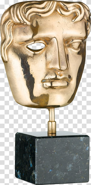 British Academy Film Awards Png - British Academy Film Awards transparent background PNG cliparts ...