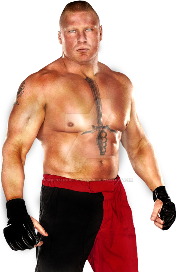 Brock Lesnar Hd Png - Brock Lesnar PNG Transparent Images | PNG All