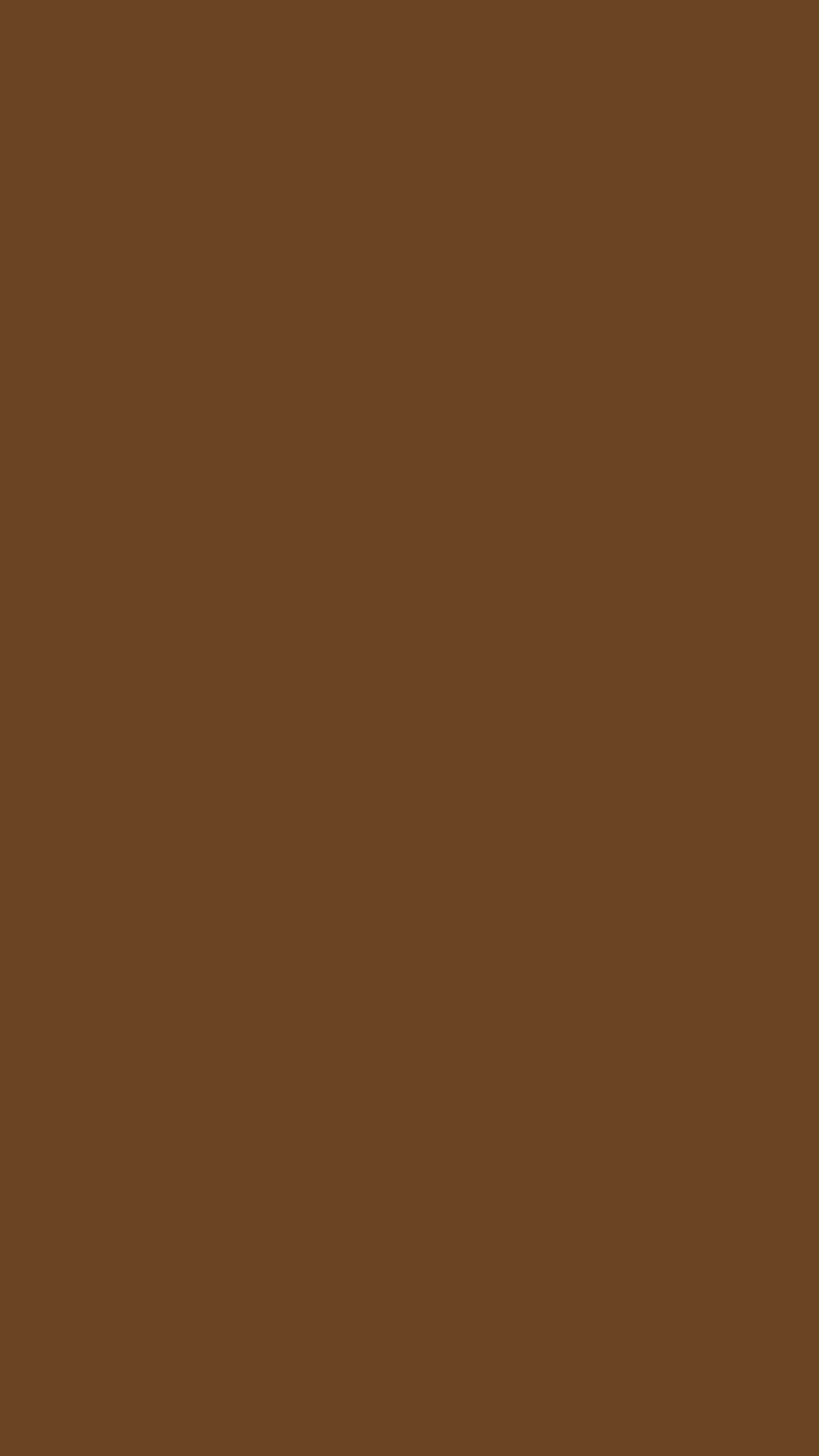 Brown Wallpaper Png - Brown Nose Solid Color Background Wallpaper for Mobile Phone