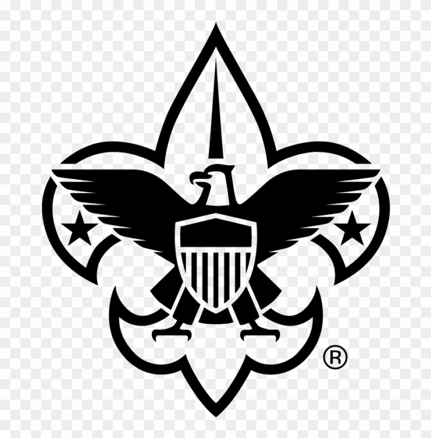 Bsa Logo Png - Bsa Logo Photos - Boy Scouts Of America Logo - Free Transparent ...