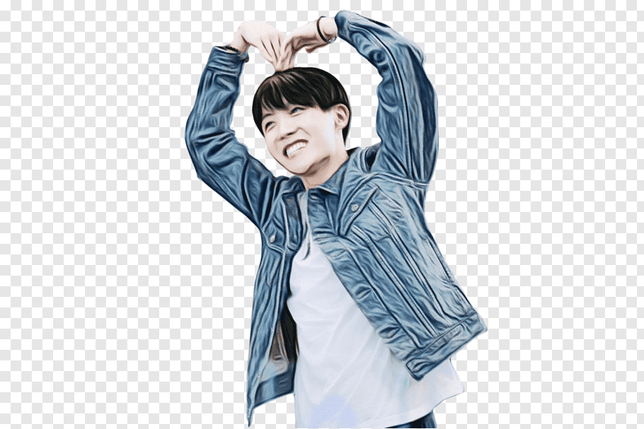 Intro Boy Meets Evil Png - BTS V, Wings, Intro Boy Meets Evil, Kpop, No, Spring Day, Daydream ...
